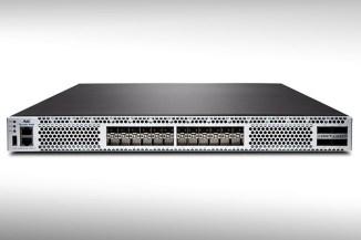 A10 Networks, 100 Gbps NFV per il 5G ad alte prestazioni