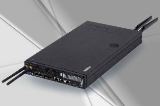 Le novità di Lenovo a supporto dell'IoT e dell'edge computing