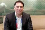 L'agilità del cloud, intervista a Christian Turcati di Nutanix