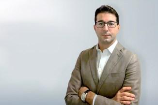 Optima Italia, la relazione con il cliente AI powered