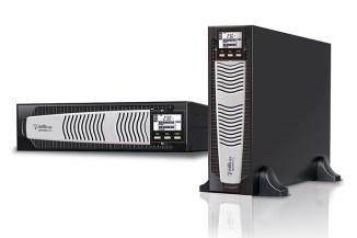 Riello UPS, nuovi modelli per la gamma Sentinel Dual SDU