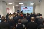TIM, alla Milano Digital Week il 5G al servizio delle città