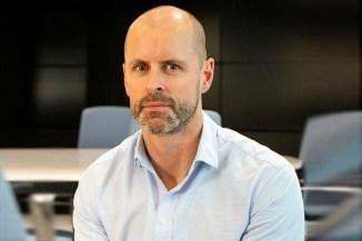 John Stynes nominato nuovo direttore finanziario di Bitdefender