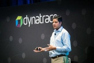Dynatrace su Microsoft Azure