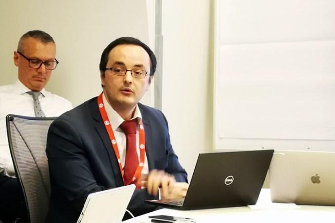 F5 Forum a Milano: multi-cloud, applicazioni e security