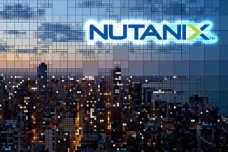 Nutanix .NEXT On Tour Italia, la priorità va al cliente