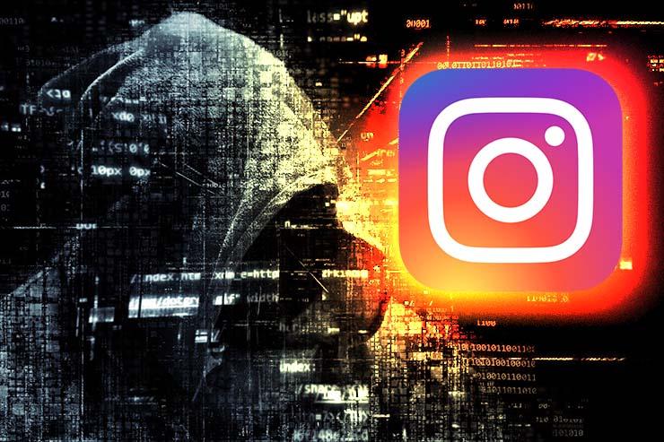 Trend Micro: su Instagram una truffa che ruba gli account