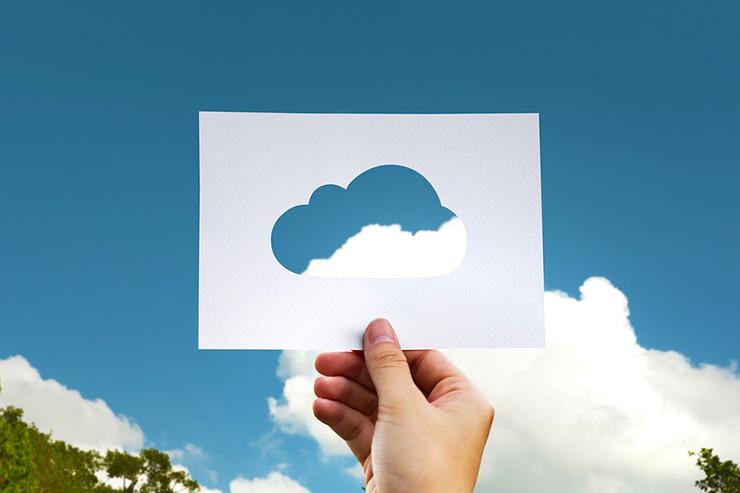 Il cloud come abilitatore della trasformazione digitale