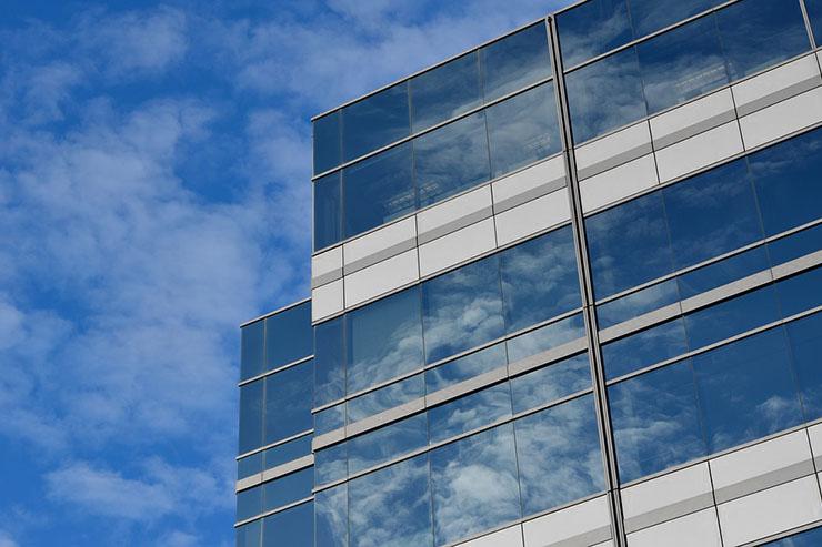 Da Oracle nuovi servizi ai clienti per crescere nel cloud