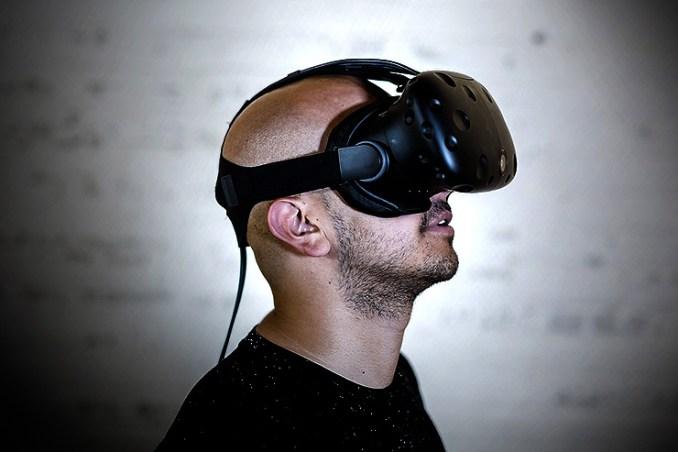AR e VR, intervista a Roberto Vicenzi di Centro Computer