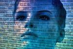 Citrix, svela le paure e aspettative degli italiani sulla IA