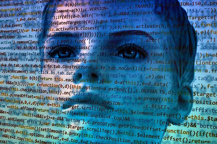 Citrix, ecco le paure e aspettative degli italiani sulla IA