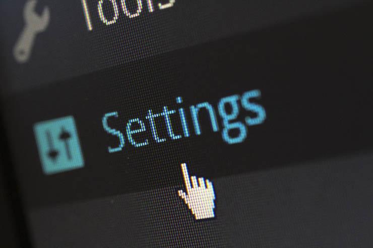 Barracuda registra un aumento dei malware nascosti nei documenti