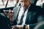 Spitch e le banche, tecnologie vocali e customer experience
