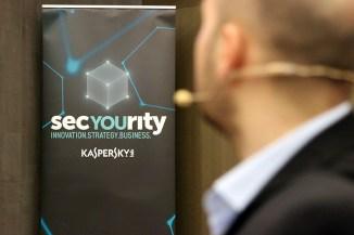 Kaspersky, la strategia di canale e la crescita globale