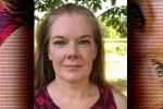 Il futuro di Red Hat e il cloud, intervista a Susan James
