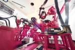 Industry 4.0, è pronto lo stabilimento smart di Rittal