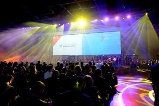 Il 4 giugno inizia il SAS Forum Milan 2019 con tante novità