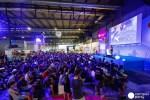 Il Campus Party di Milano si prepara per la terza edizione