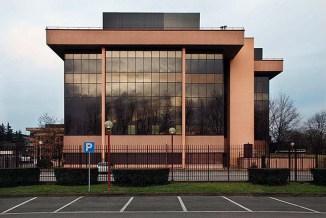 Milano, Equinix amplia e potenzia il datacenter ML3