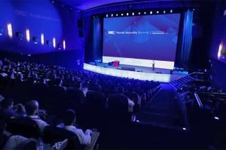 Panda Security Summit 2019, a maggio l'evento cyber security