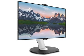 MMD annuncia il nuovo monitor Philips 329P9H/01 Brilliance