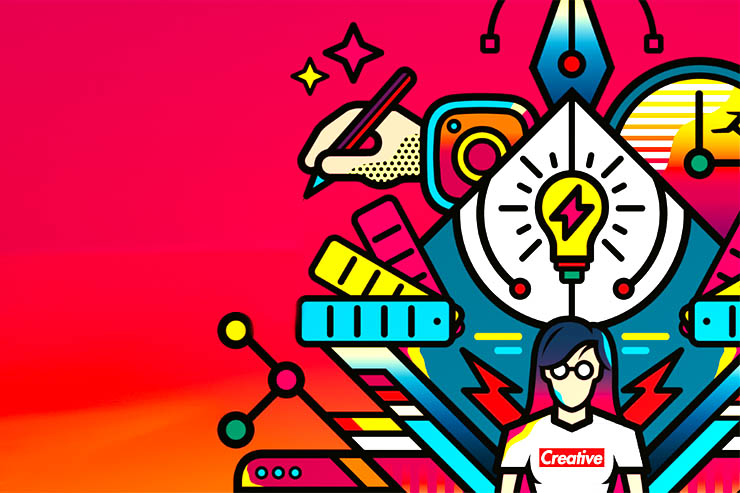 Reply promuove e lancia la sua prima Creative Challenge