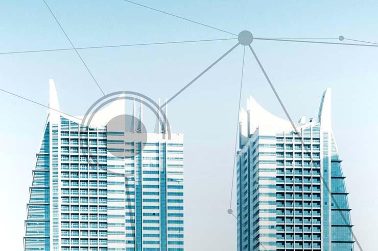 Verizon a Microsoft Teams, connettività integrata