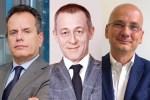 Westpole: organizzazione al passo con i tempi e nuove nomine