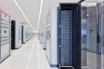 Soluzioni cloud per le imprese, Ricoh Italia e Aruba si alleano