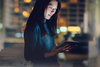 SAP annuncia il lancio del progetto Embrace