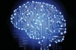 L'Intelligenza Artificiale IBM Watson gioca a calcio