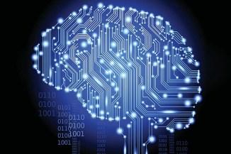 L'Intelligenza Artificiale di IBM Watson gioca a calcio