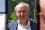 Equinix, Eugene Bergen Henegouwen è il nuovo presidente EMEA