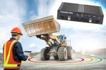 VIA Mobile360 Mining Kit, monitoraggio per ambienti difficili