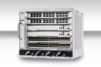 Cisco, nasce una nuova era del wireless con il lancio di Wi-Fi 6