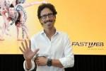 Fastweb, nuovo piano di espansione infrastrutturale