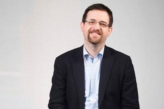 Lexmark nomina Thomas Valjak alla direzione del canale Emea