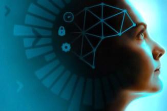 ExplAIn Your Tomorrow, Today: l'innovazione firmata Oracle