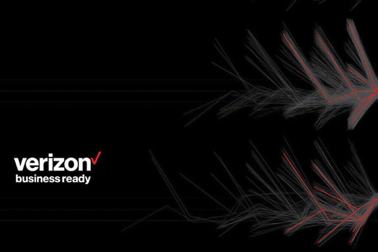 Verizon DBIR 2019, intervista a Mesut Eryilmaz