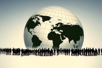 Qlik con l'acquisizione di Attunity amplia la gamma di servizi