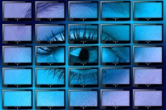 Akamai quantifica il valore della qualità del video online