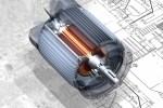 Siemens porta la realtà aumentata in Solid Edge 2020