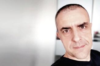 SGBox, Giorgio Di Grazia è il nuovo Solution Sales Consultant