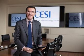CESI e la realizzazione dell'interconnettore EuroAfrica