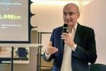 Sirti, digital solutions e crescita nel mirino