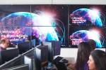 Parigi, BT inaugura un nuovo Cyber Security Operations Centre