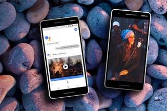 HMD, Google e CGI insieme per telefoni Nokia più performanti