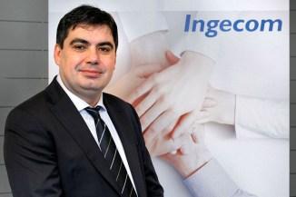 Il distributore spagnolo Ingecom apre una sede a Milano