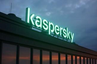Rebranding per Kaspersky Lab, ora semplicemente Kaspersky